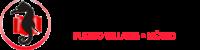 SILENT WORLD DIVERS Logo
